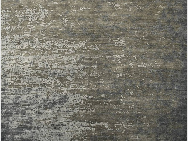 Texture Midnight 22167