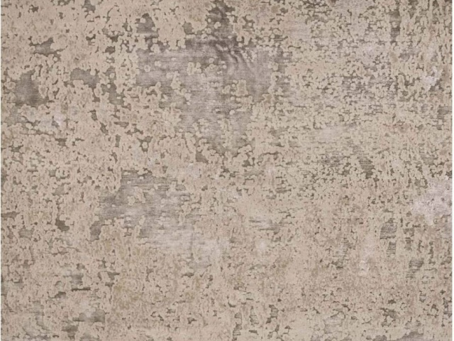 Starry Night Taupe 22195
